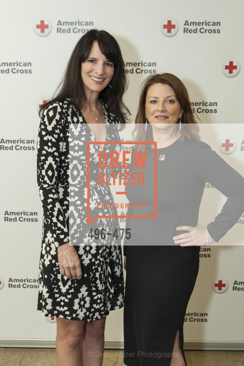 Emmy McCormack, Christine Baur, RED CROSS Pre-Gala Champagne Reception, US. Stephen Silver Fine Jewelry, 2055 Woodside Road, Redwood City, CA 94061, January 22nd, 2014,Drew Altizer, Drew Altizer Photography, full-service event agency, private events, San Francisco photographer, photographer California
