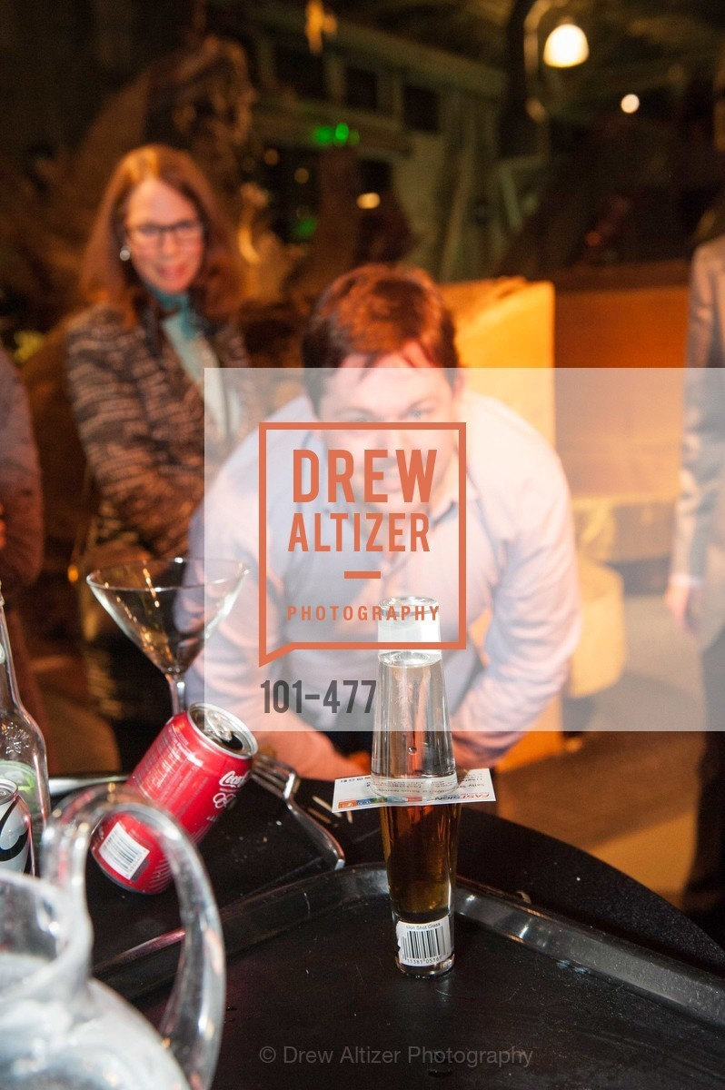 Atmosphere, THE EXPLORATORIUM LAB Presents 2014 Science of Cocktails, US. US, January 24th, 2014,Drew Altizer, Drew Altizer Photography, full-service agency, private events, San Francisco photographer, photographer california