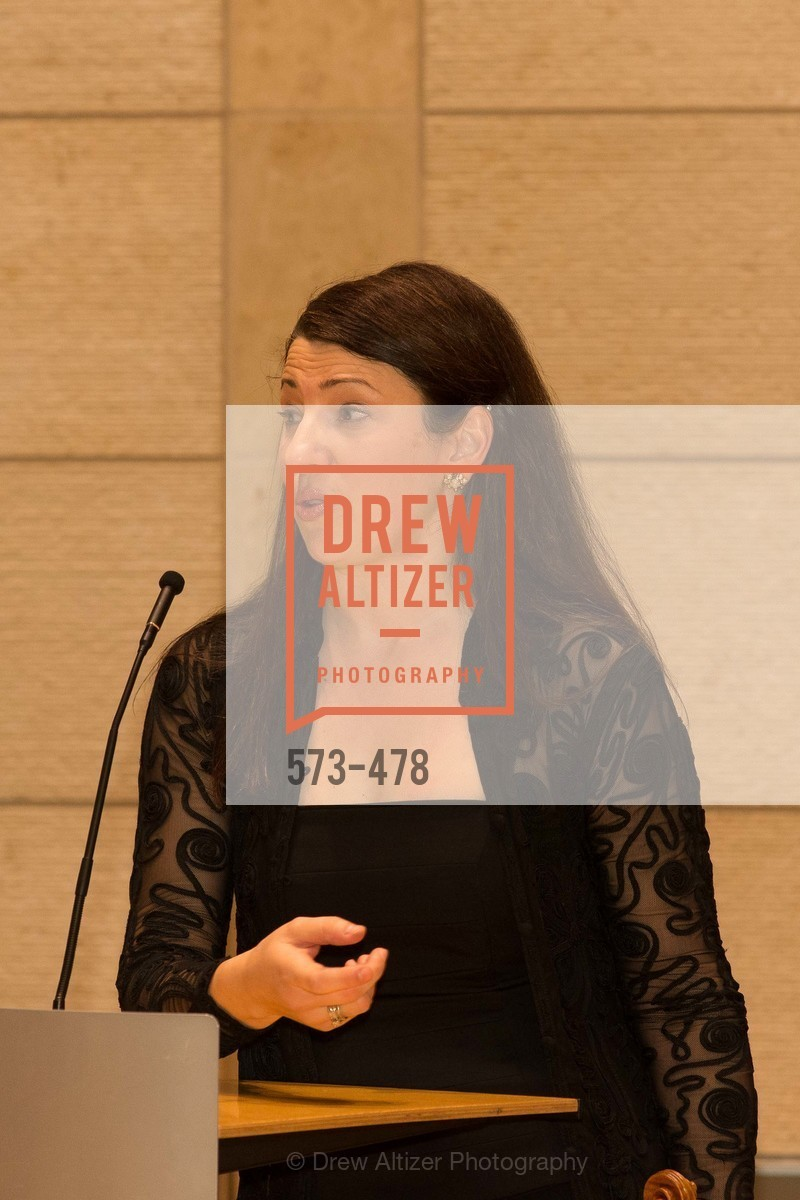 Amy Schwartz Moretti, SAN FRANCISCO CONSERVATORY OF MUSIC'S 2014 Fanfare Luncheon, US. Conservatory of Music, January 24th, 2014,Drew Altizer, Drew Altizer Photography, full-service agency, private events, San Francisco photographer, photographer california