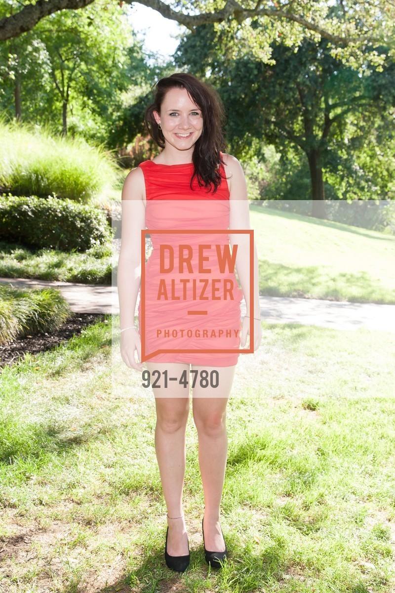 Amy Stewart, Photo #921-4780