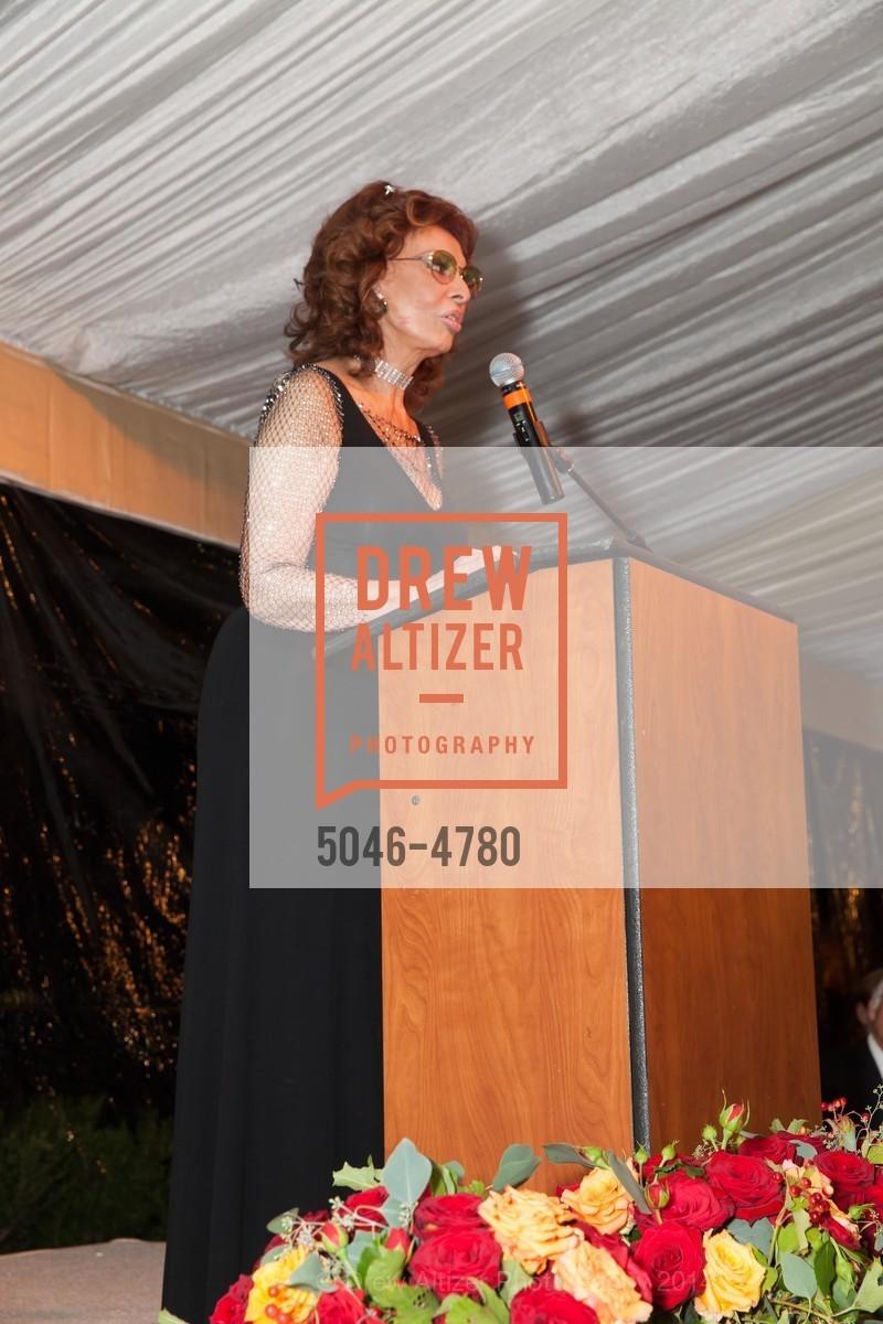 Sophia Loren, Photo #5046-4780