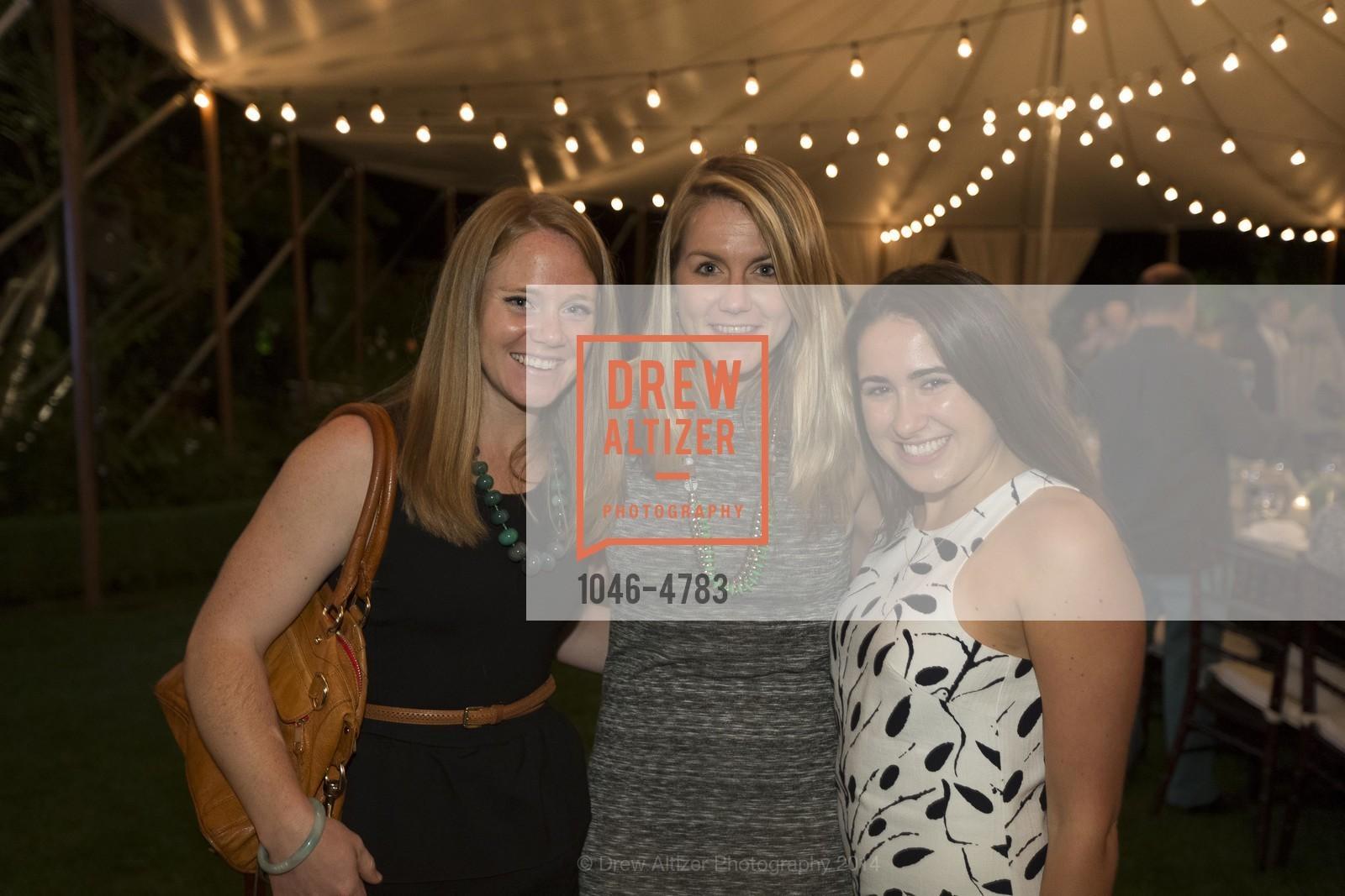 Kathryn Palmisano, Kate Perry, Photo #1046-4783