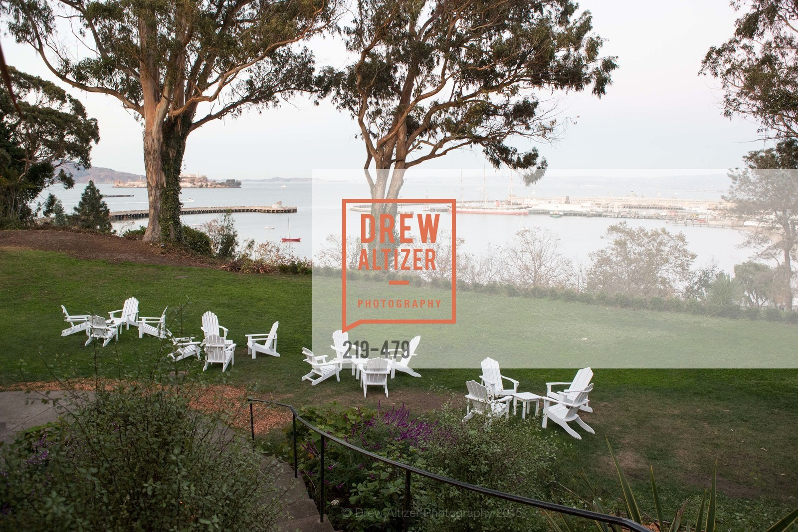 Atmosphere, 7th Annual White Caps & Night Caps, Generals Residence - Fort Mason. 2525 Van Ness St, November 9th, 2015,Drew Altizer, Drew Altizer Photography, full-service agency, private events, San Francisco photographer, photographer california
