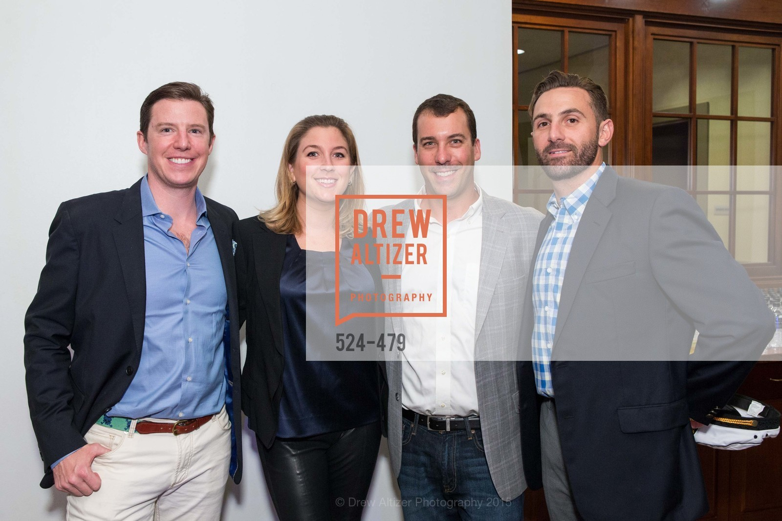 Johnny Boynton, Meredith Bush, Aaron Brill, Duncan Ley, 7th Annual White Caps & Night Caps, Generals Residence - Fort Mason. 2525 Van Ness St, November 9th, 2015,Drew Altizer, Drew Altizer Photography, full-service agency, private events, San Francisco photographer, photographer california