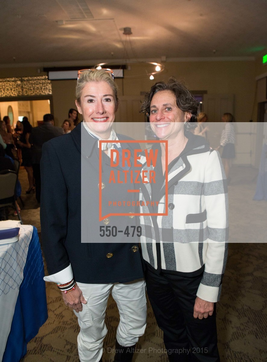 Jan Koehler, Linda Greiff, 7th Annual White Caps & Night Caps, Generals Residence - Fort Mason. 2525 Van Ness St, November 9th, 2015,Drew Altizer, Drew Altizer Photography, full-service agency, private events, San Francisco photographer, photographer california