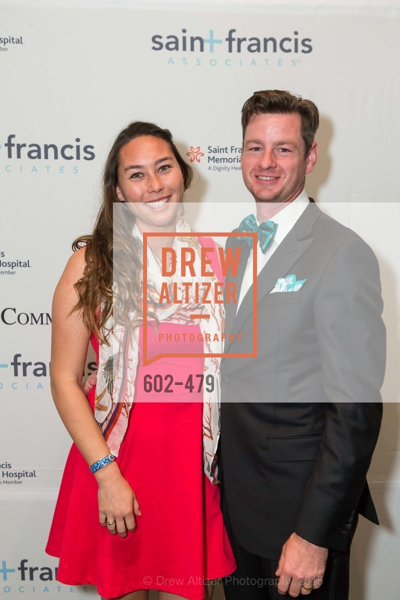 Julia Scripps, Nathan Scripps, 7th Annual White Caps & Night Caps, Generals Residence - Fort Mason. 2525 Van Ness St, November 9th, 2015,Drew Altizer, Drew Altizer Photography, full-service event agency, private events, San Francisco photographer, photographer California