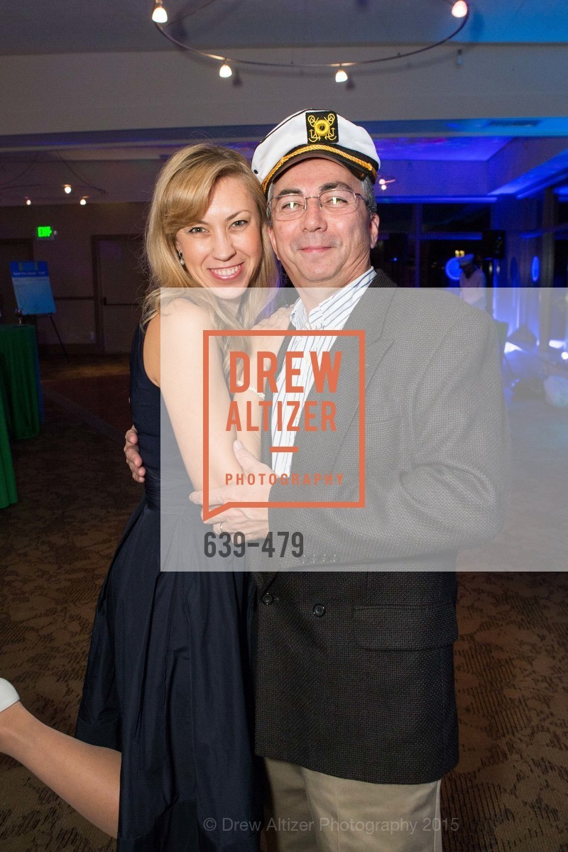 Svetlana Boyle, Conan Boyle, 7th Annual White Caps & Night Caps, Generals Residence - Fort Mason. 2525 Van Ness St, November 9th, 2015,Drew Altizer, Drew Altizer Photography, full-service agency, private events, San Francisco photographer, photographer california