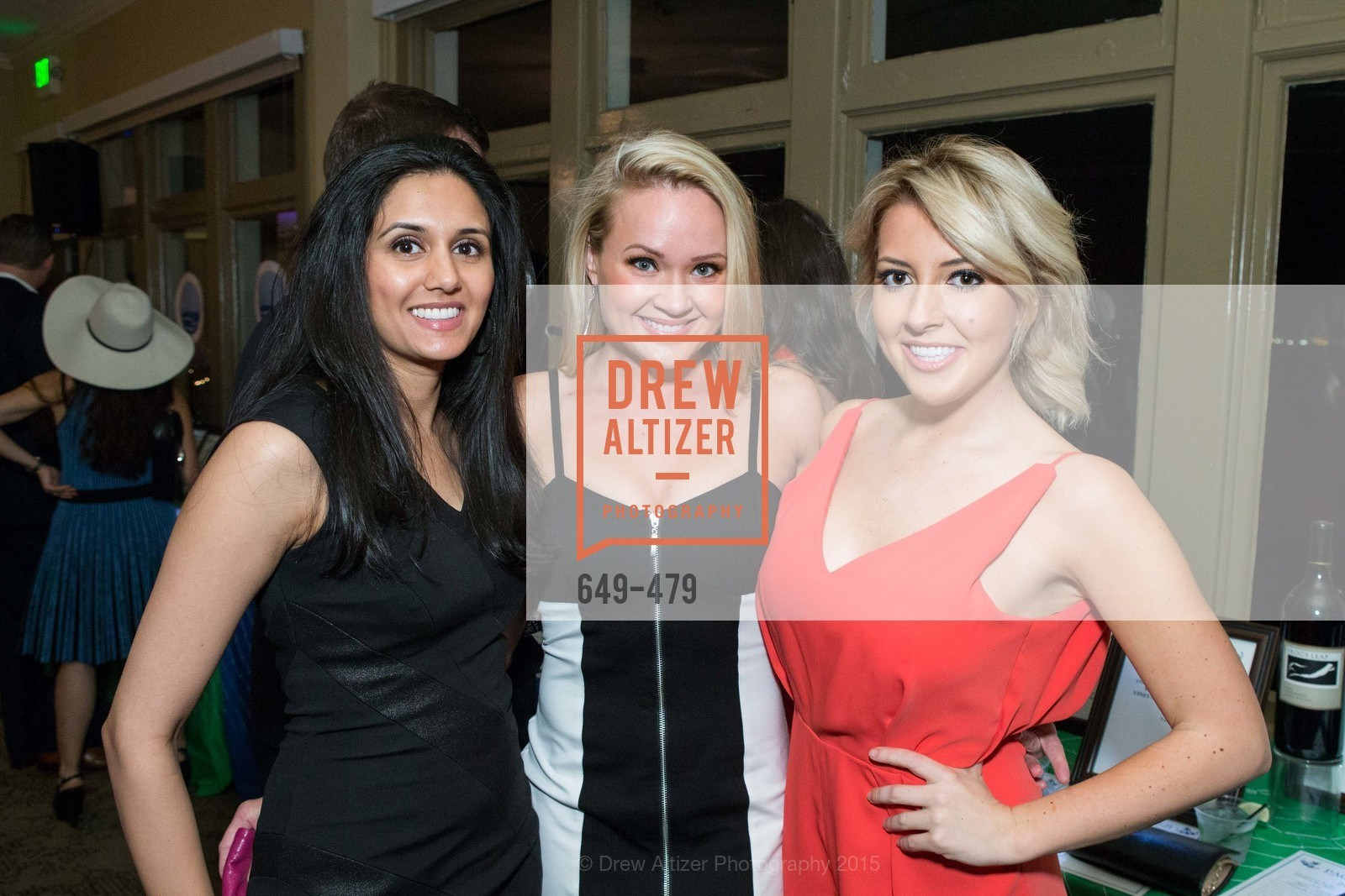 Karen Patel, Angelia Karrer, Allie O'Brien, 7th Annual White Caps & Night Caps, Generals Residence - Fort Mason. 2525 Van Ness St, November 9th, 2015,Drew Altizer, Drew Altizer Photography, full-service agency, private events, San Francisco photographer, photographer california