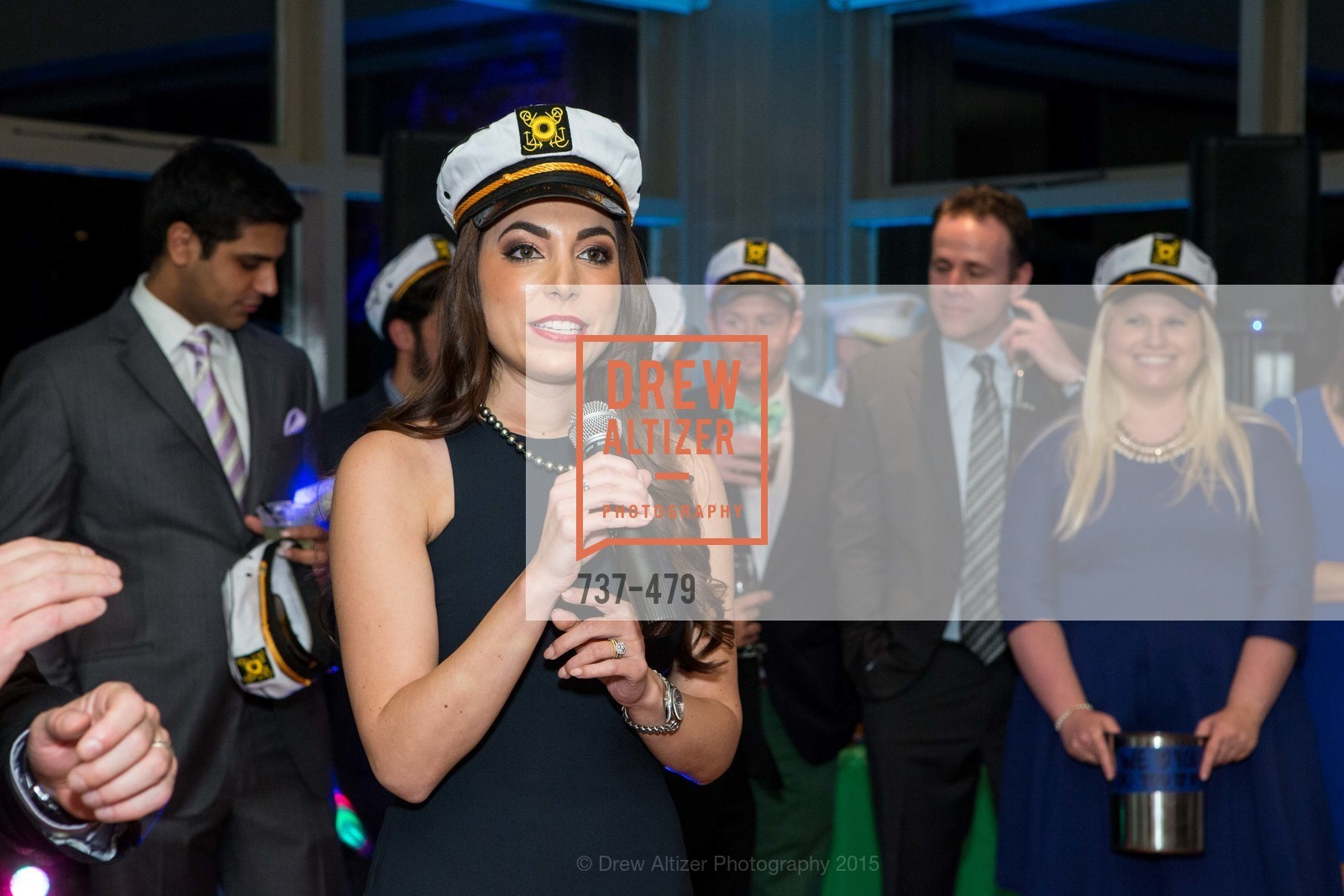 Daniella Vallurupalli, 7th Annual White Caps & Night Caps, Generals Residence - Fort Mason. 2525 Van Ness St, November 9th, 2015,Drew Altizer, Drew Altizer Photography, full-service agency, private events, San Francisco photographer, photographer california