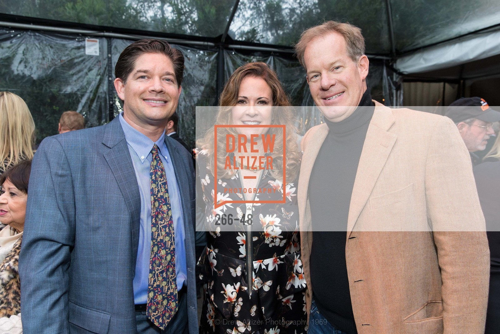 Extras, San Francisco Zoo Presents ZooFest 2015 Celebrating Champions, April 24th, 2015, Photo,Drew Altizer, Drew Altizer Photography, full-service event agency, private events, San Francisco photographer, photographer California
