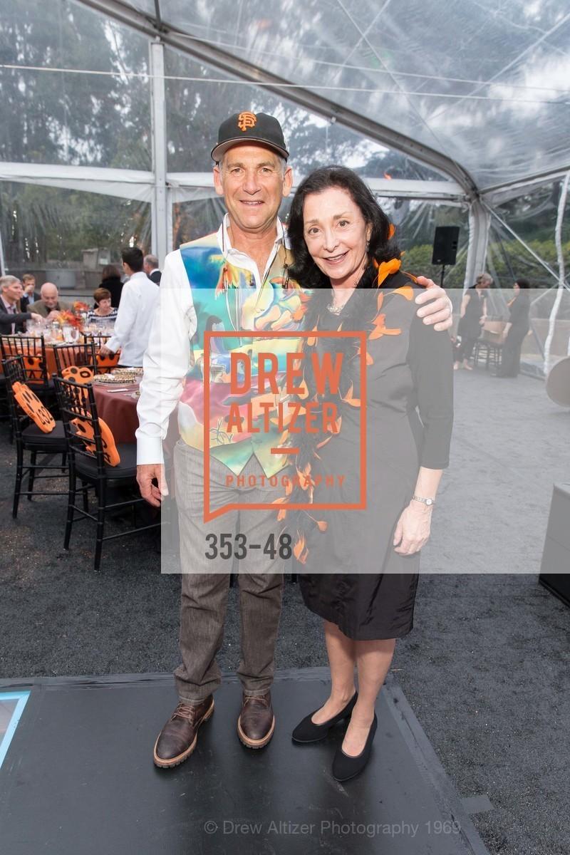 Extras, San Francisco Zoo Presents ZooFest 2015 Celebrating Champions, April 24th, 2015, Photo