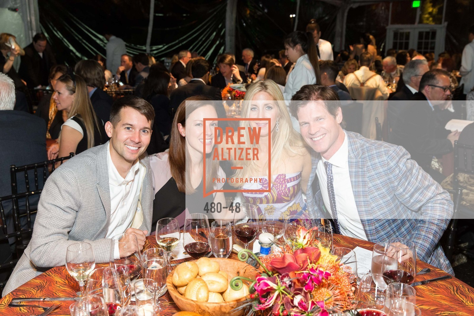 Extras, San Francisco Zoo Presents ZooFest 2015 Celebrating Champions, April 24th, 2015, Photo,Drew Altizer, Drew Altizer Photography, full-service agency, private events, San Francisco photographer, photographer california
