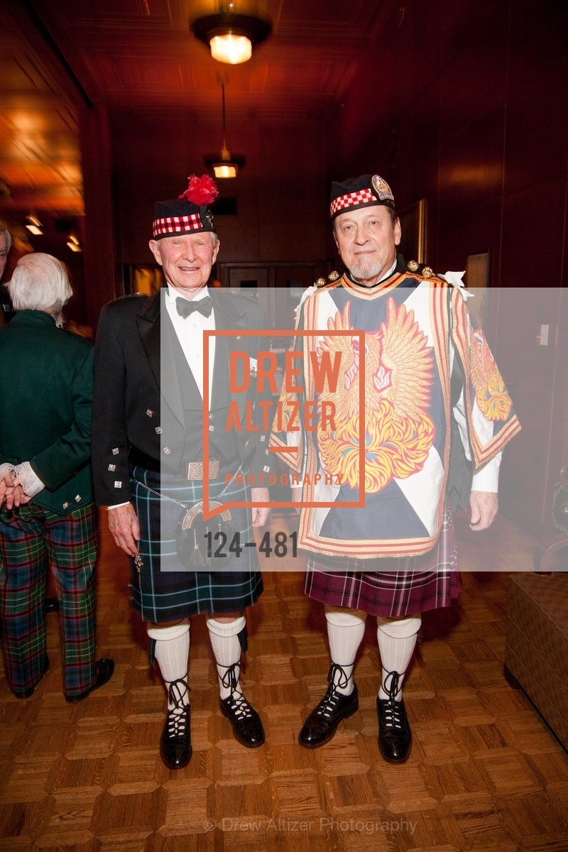 Casey McKibben, Bill Jaggers, ST. ANDREW'S SOCIETY OF SAN FRANCISCO'S Traditional Burns Night Supper 2014, US. US, January 25th, 2014,Drew Altizer, Drew Altizer Photography, full-service agency, private events, San Francisco photographer, photographer california