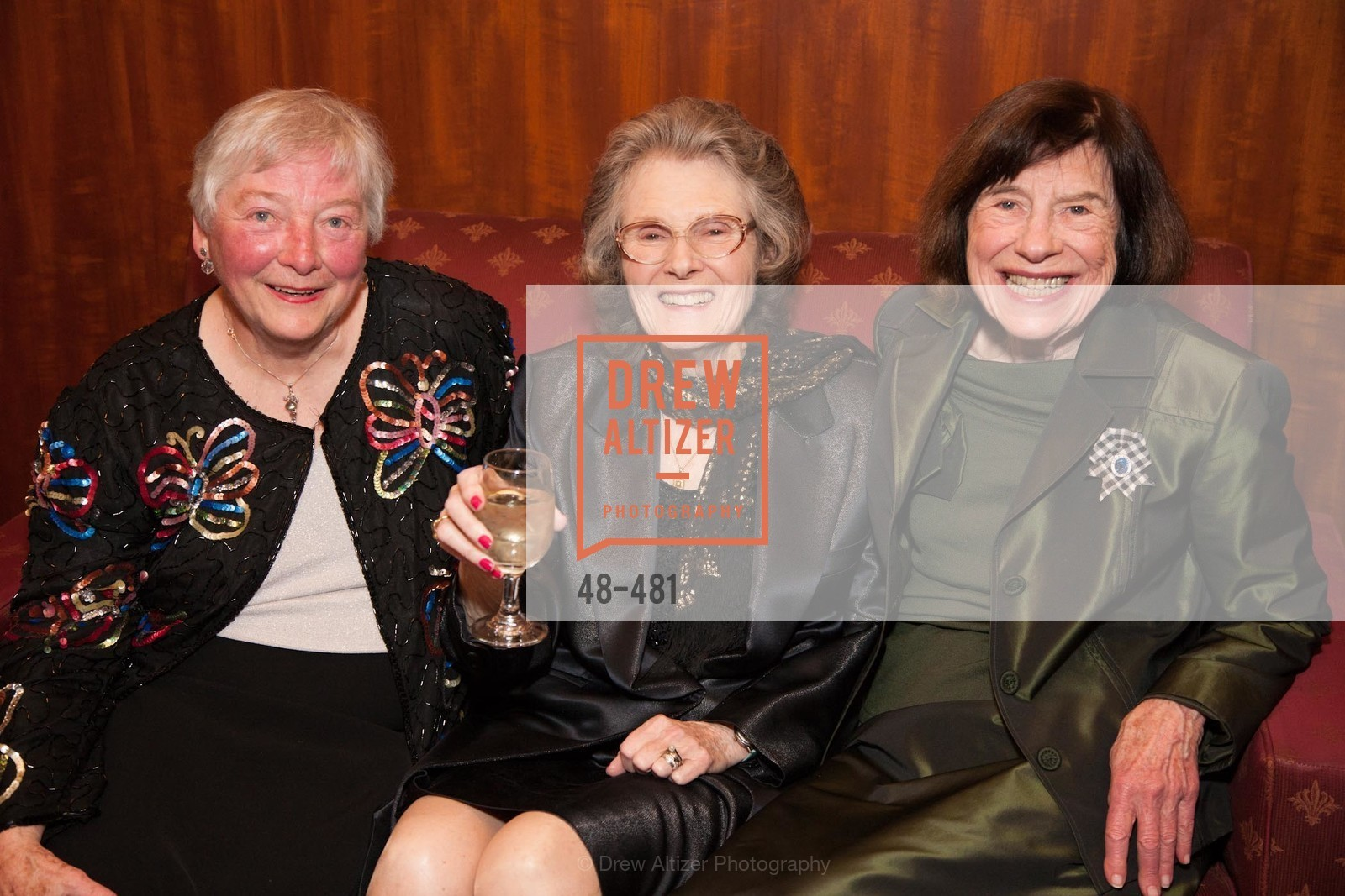 Nancy Anderson, Margaret McKenzie, Marilyn Presten, ST. ANDREW'S SOCIETY OF SAN FRANCISCO'S Traditional Burns Night Supper 2014, US. US, January 25th, 2014,Drew Altizer, Drew Altizer Photography, full-service agency, private events, San Francisco photographer, photographer california