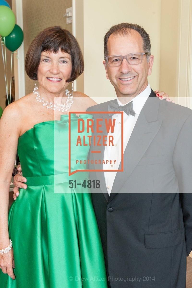 Jill Fugaro, Steve Fugaro, Photo #51-4818