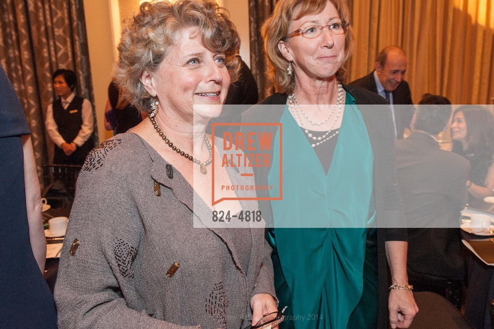 Susan Medak, Emily Shanks, Photo #824-4818