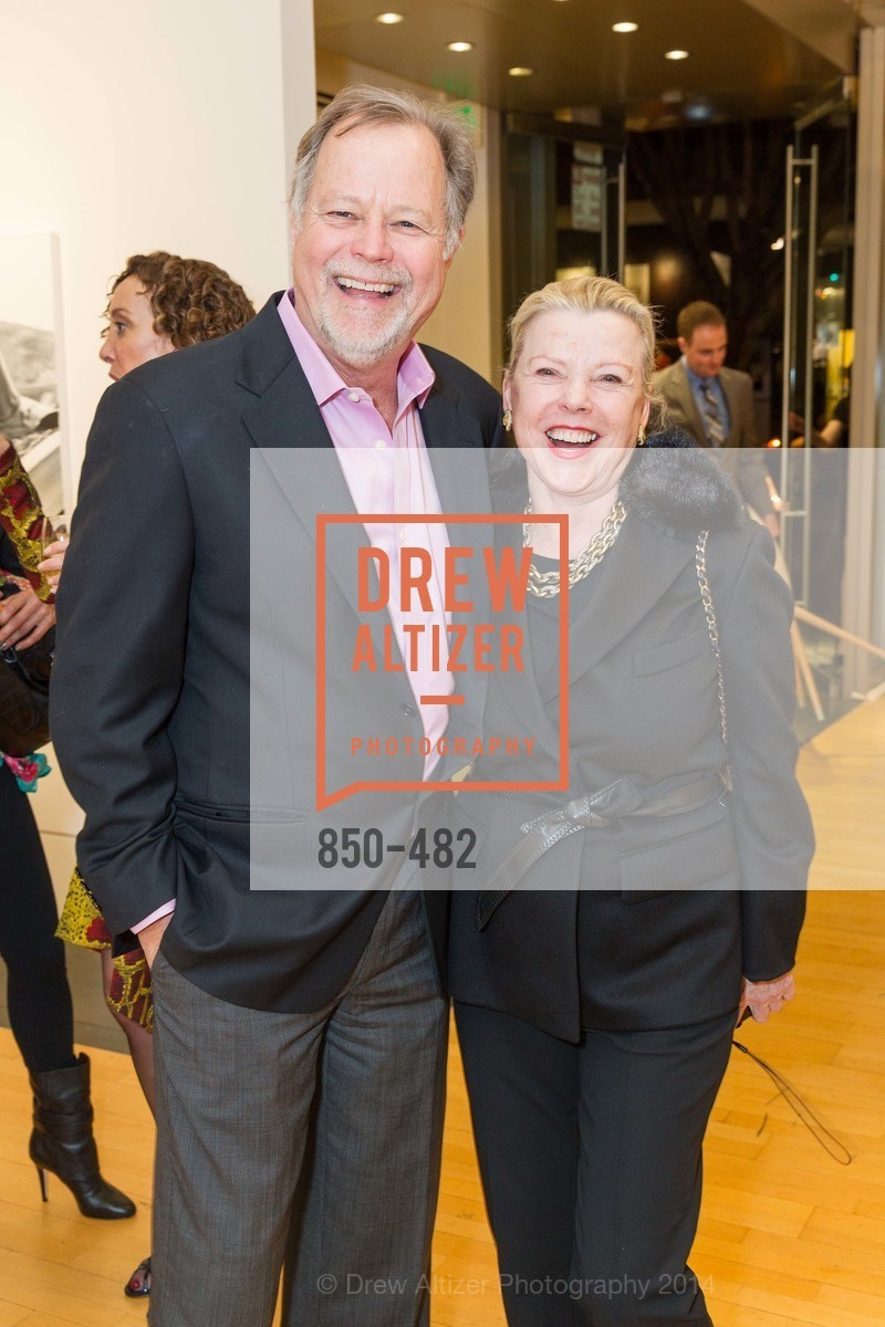 Extras, CALDWELL SNYDER GALLERY 30th Anniversary Party, January 30th, 2014, Photo,Drew Altizer, Drew Altizer Photography, full-service agency, private events, San Francisco photographer, photographer california
