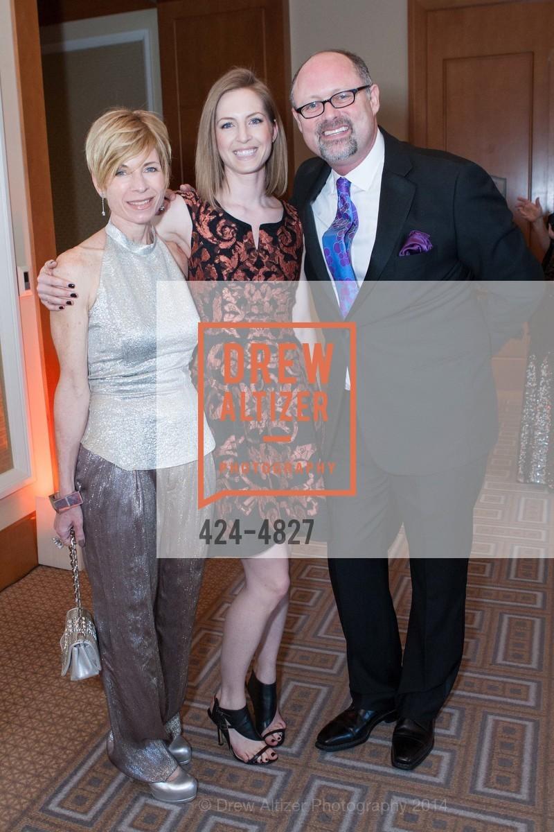 Julie Simpson, Celestial Hanley, Jonathan Moscone, Photo #424-4827