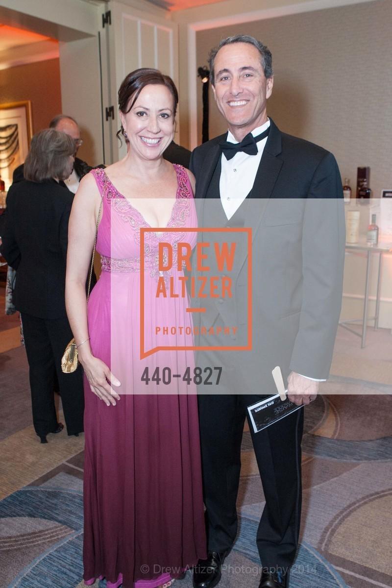 Megan Burke, John Jeha, Photo #440-4827