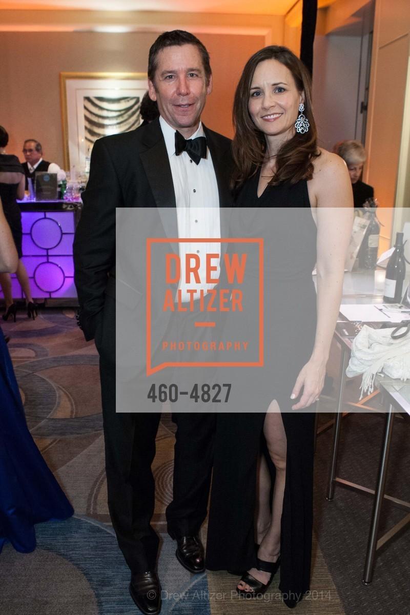 Kenneth Sumner, Kathleen Sheehan, Photo #460-4827