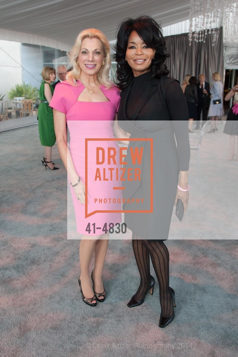 Cynthia Schreuder, Michelle Renee, Photo #41-4830