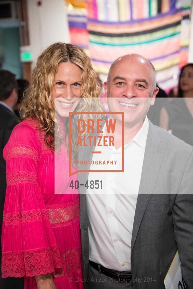 Melissa Barber, David Maisel, Photo #40-4851