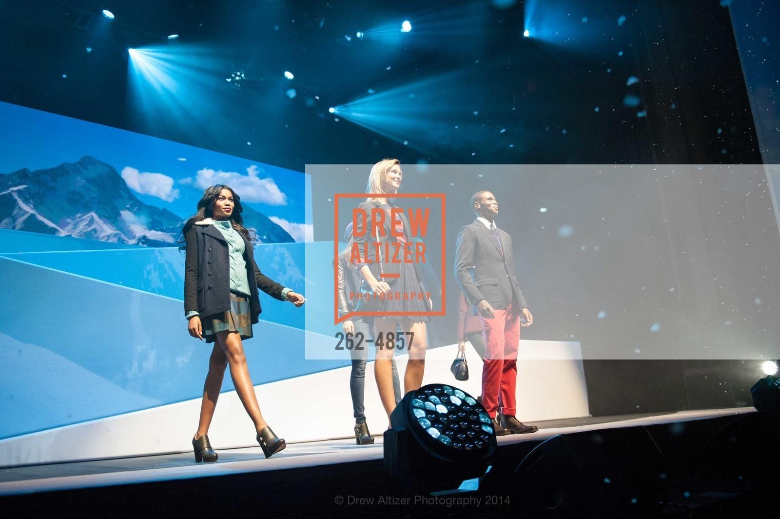 Fashion Show, Photo #262-4857