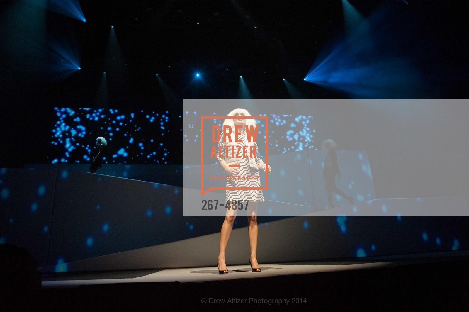 Fashion Show, Photo #267-4857