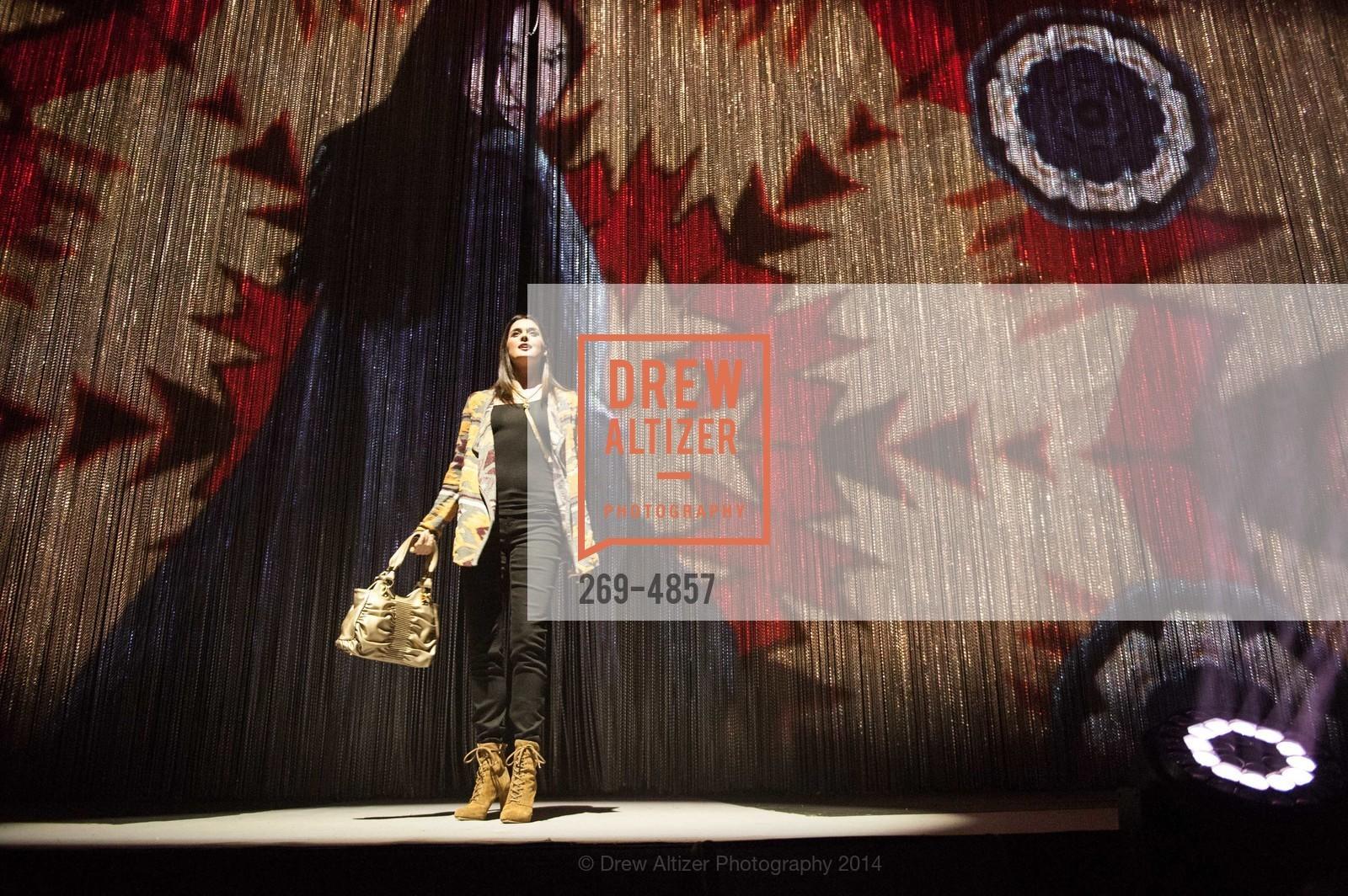 Fashion Show, Photo #269-4857