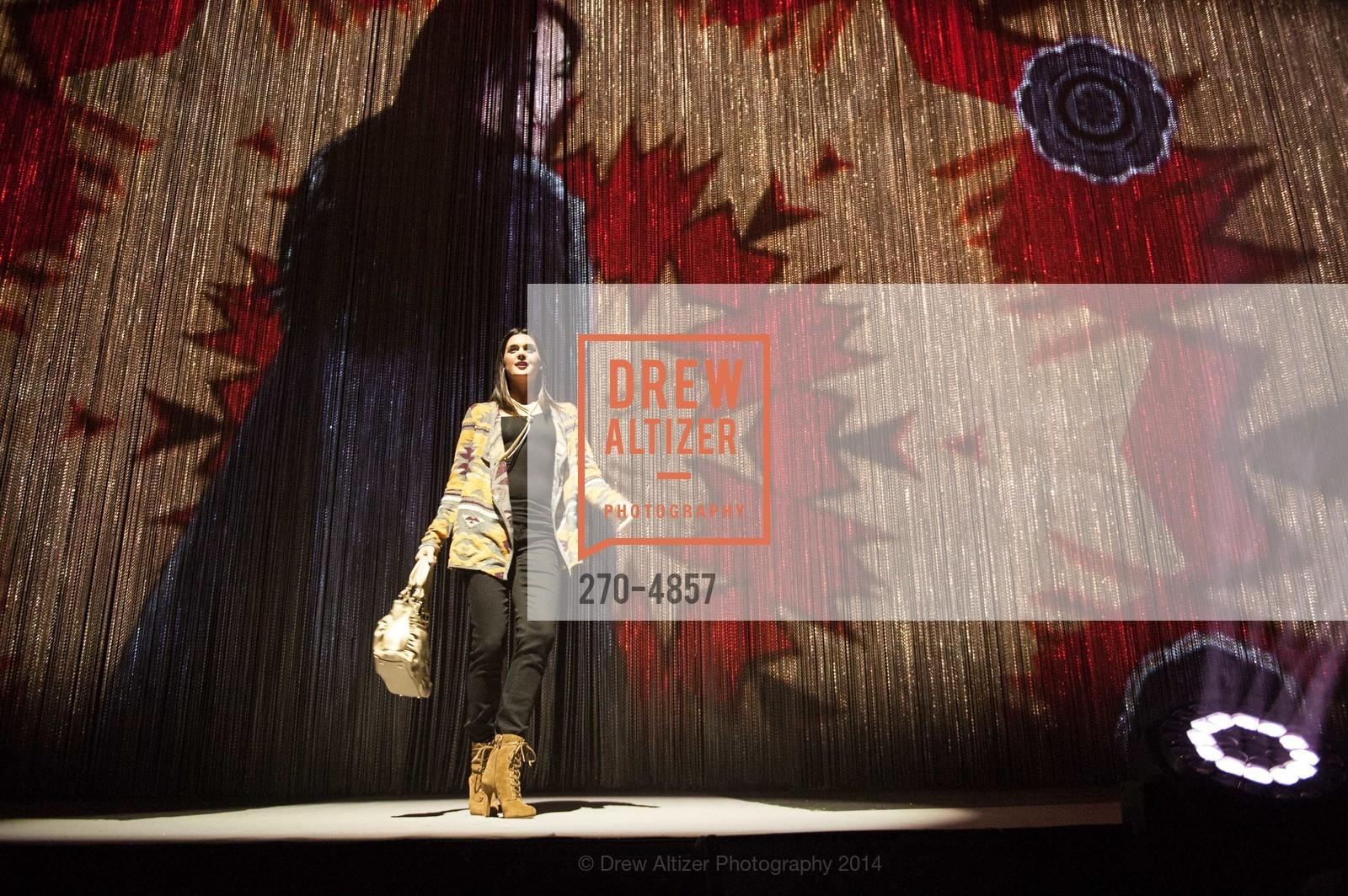 Fashion Show, Photo #270-4857