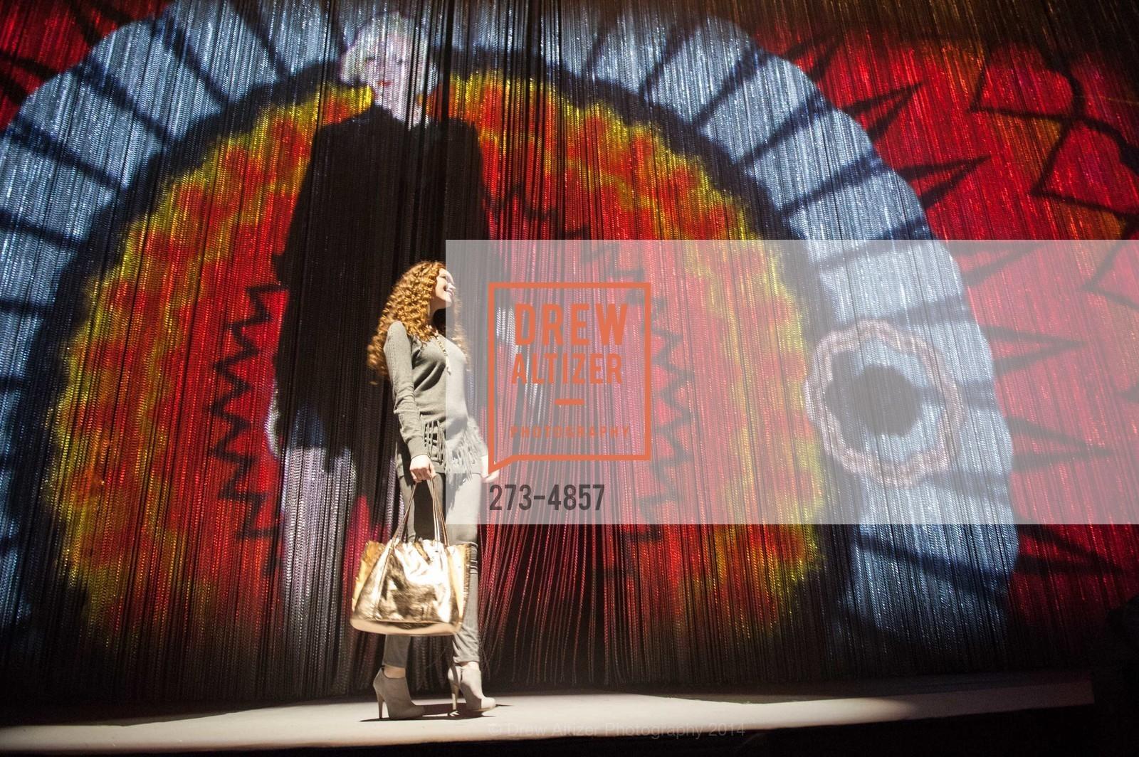Fashion Show, Photo #273-4857