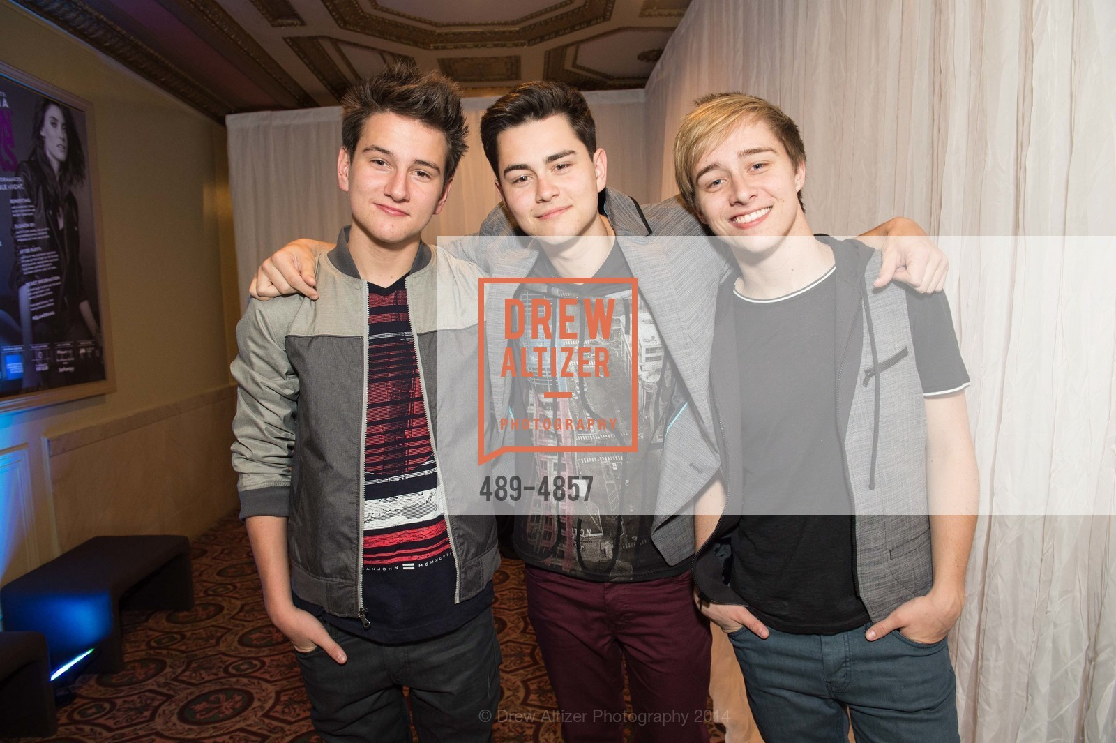 Before You Exit, Photo #489-4857