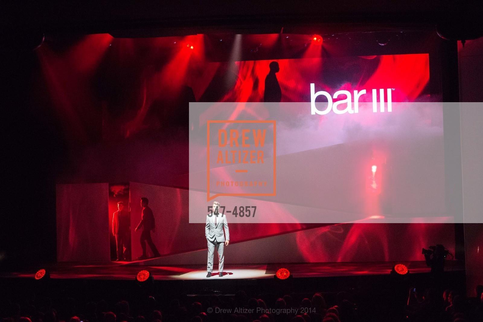Fashion Show, Photo #547-4857