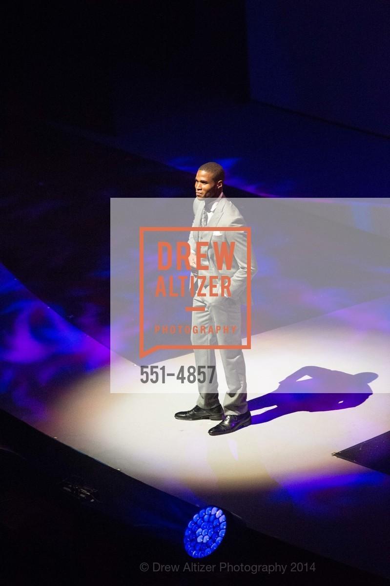 Fashion Show, Photo #551-4857