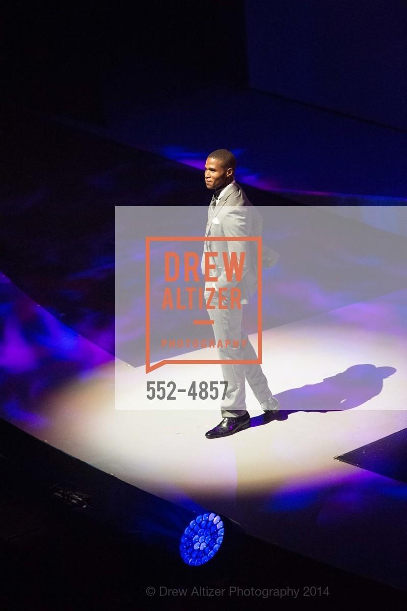 Fashion Show, Photo #552-4857