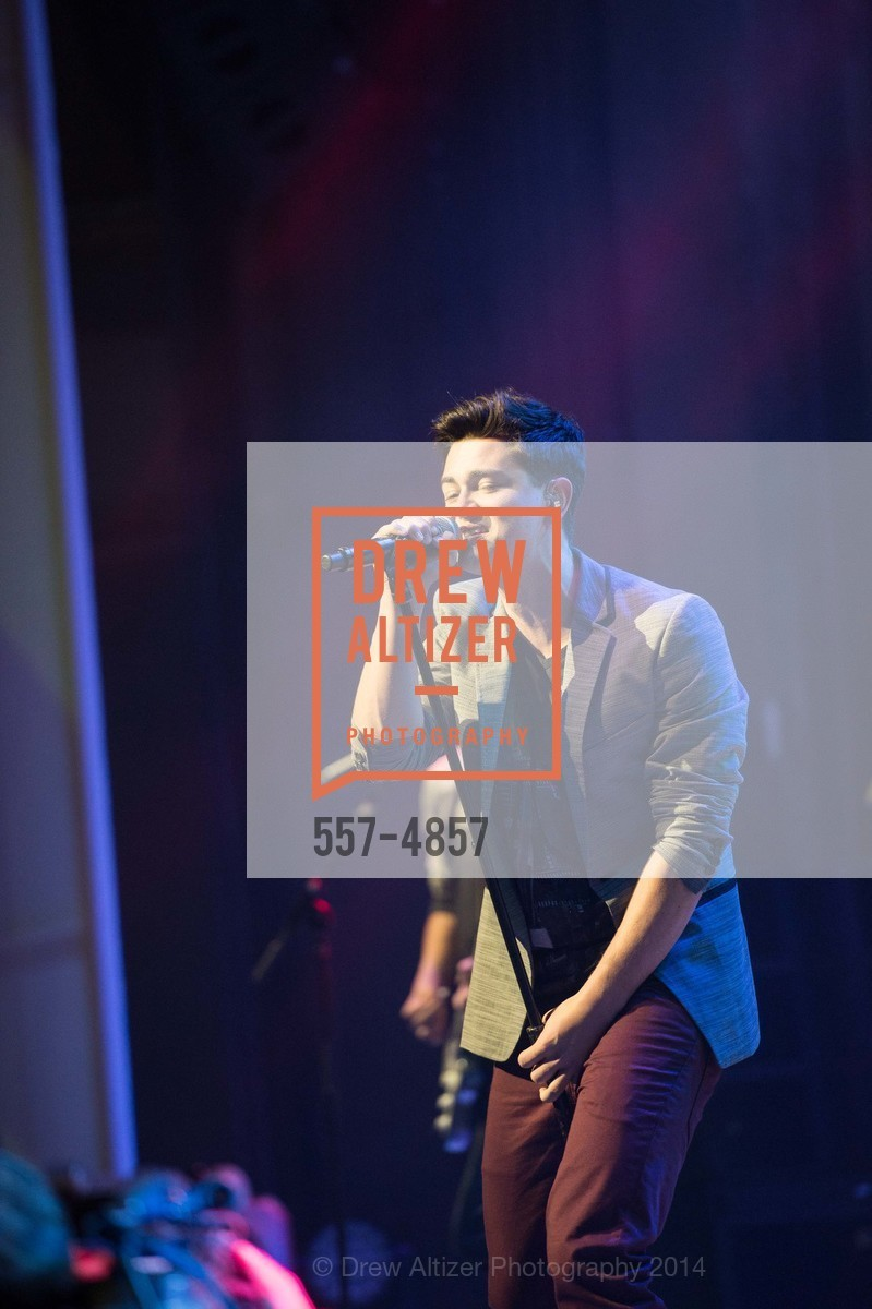 Performance By Before You Exit, Photo #557-4857