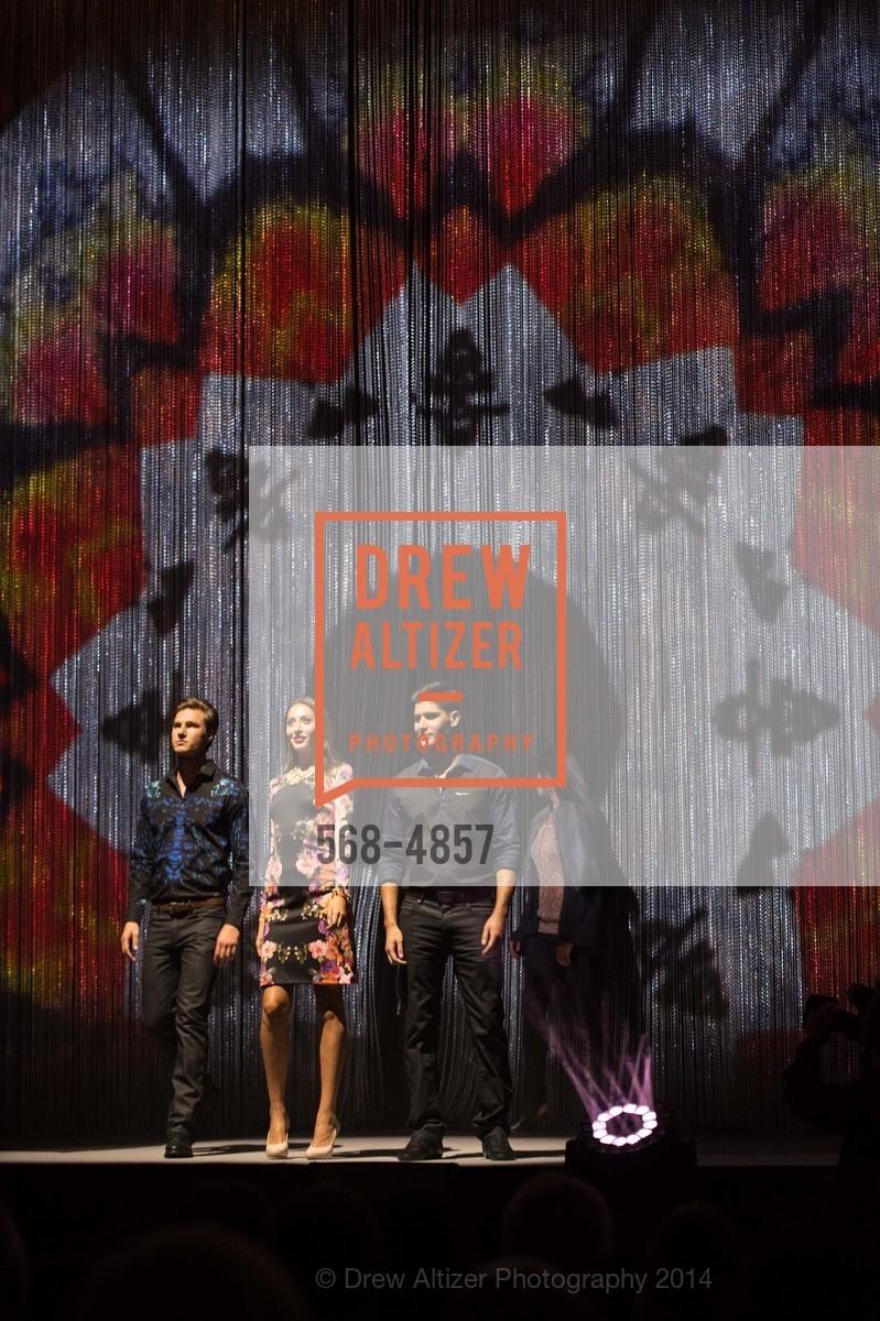 Fashion Show, Photo #568-4857
