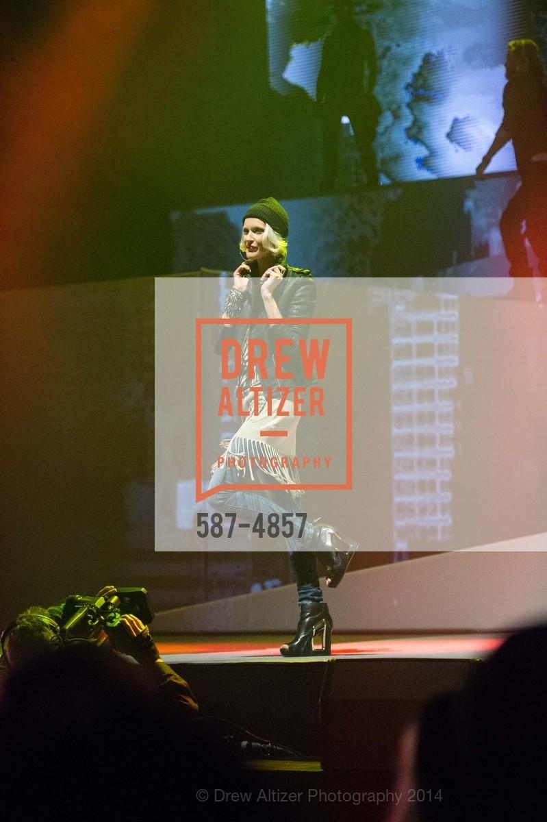 Fashion Show, Photo #587-4857