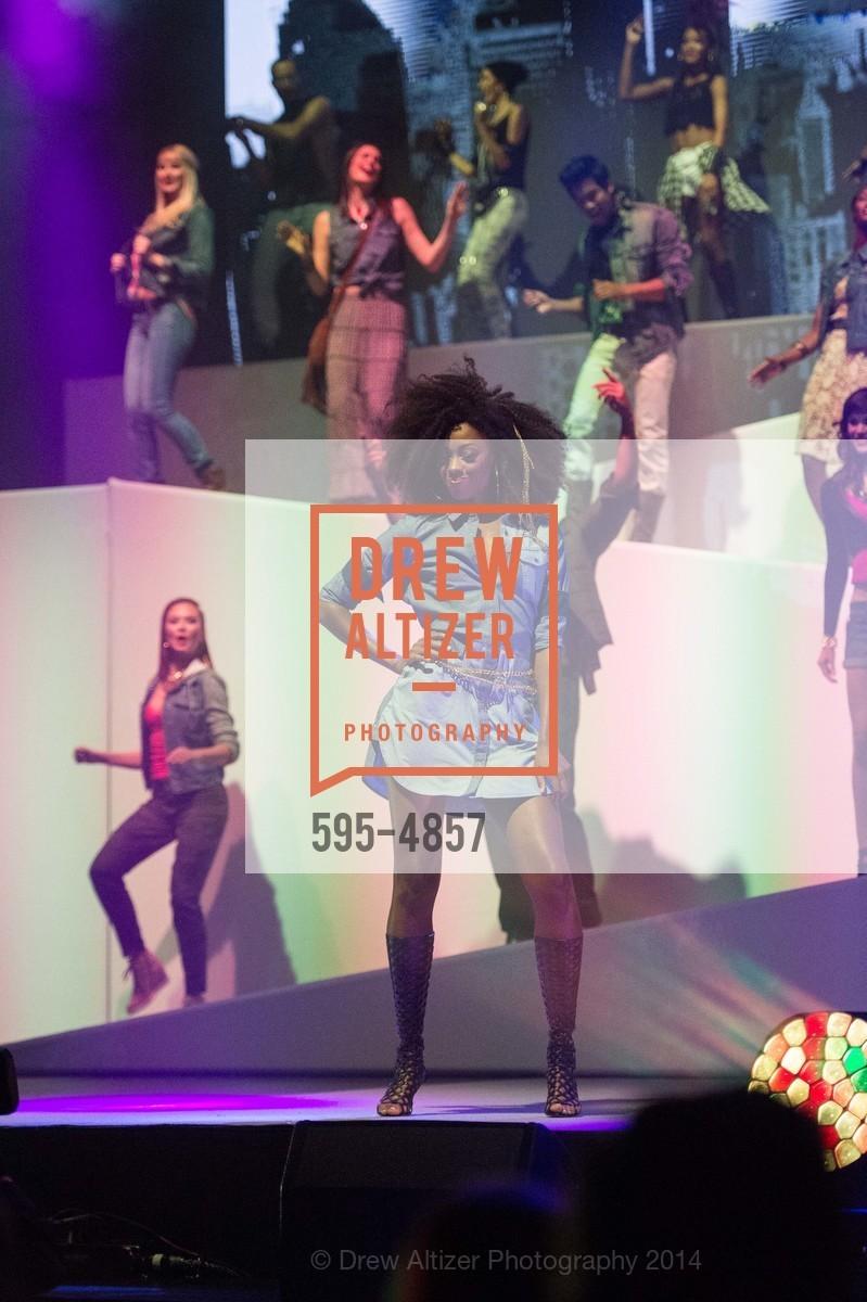 Fashion Show, Photo #595-4857