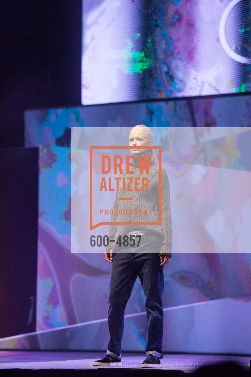 Fashion Show, Photo #600-4857