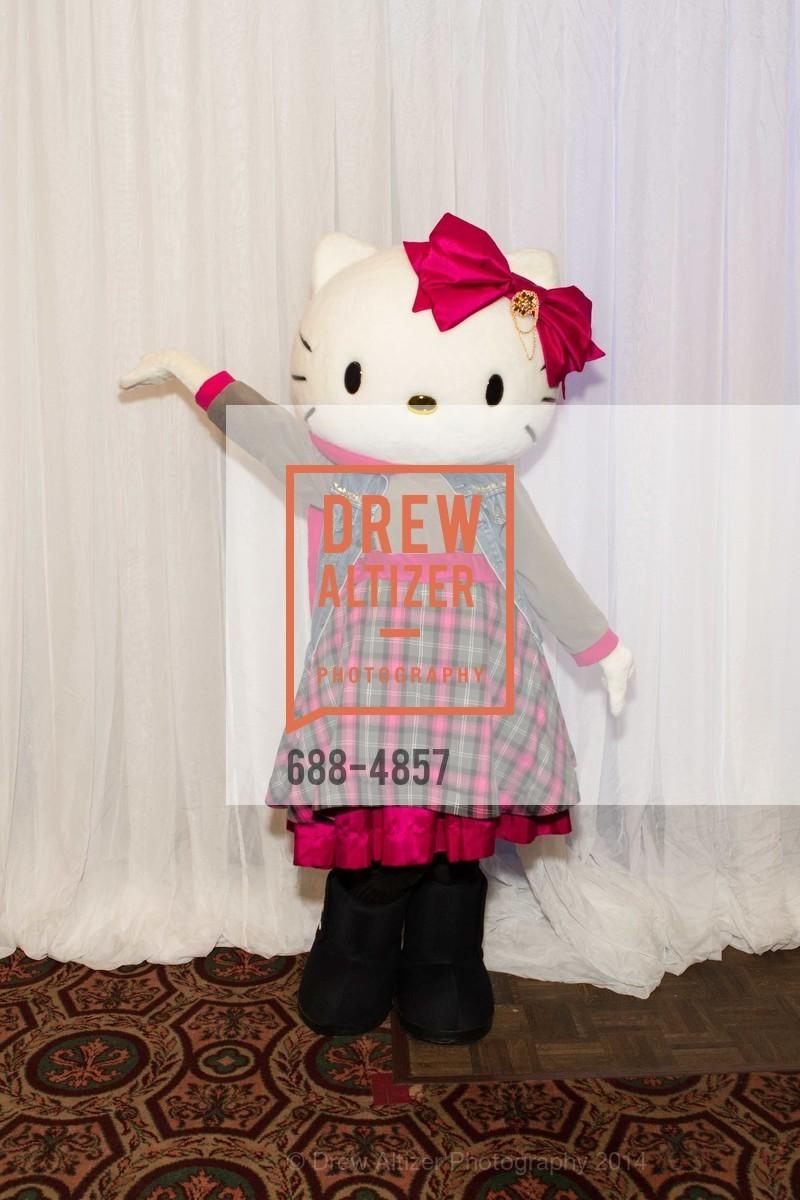 Hello Kitty, Photo #688-4857