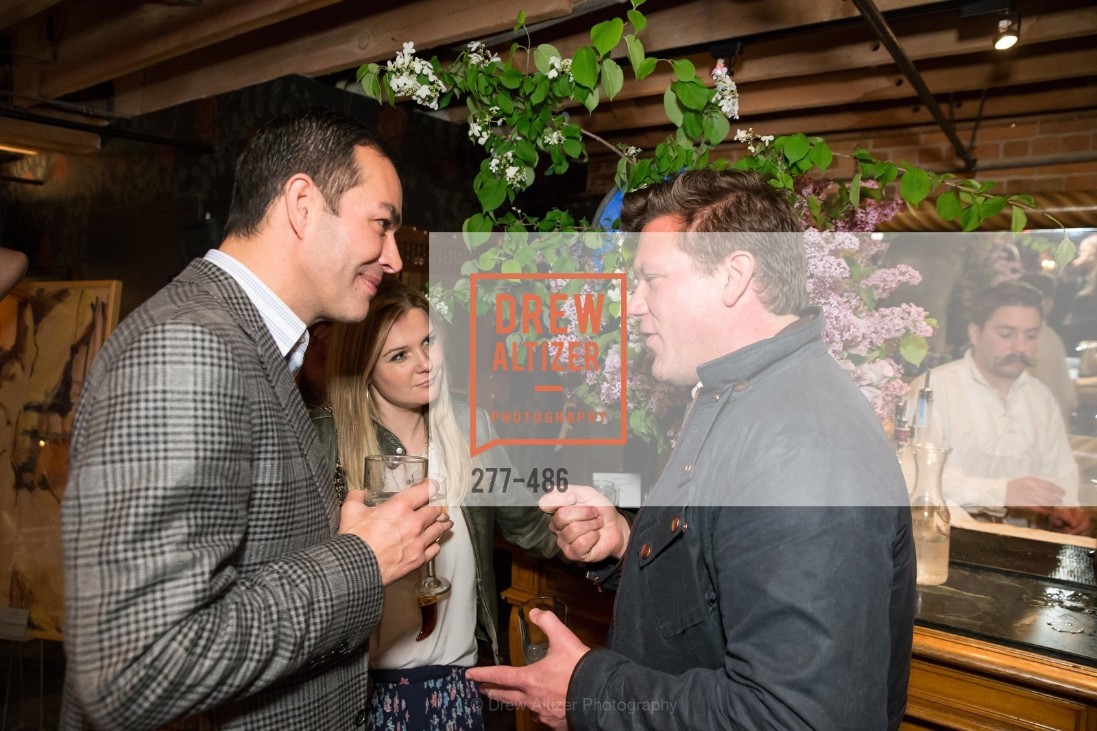 Gary Lopez, Anna Weinberg, Tyler Florence, KEN FULK Presents All Fools Day, US. US, April 1st, 2014,Drew Altizer, Drew Altizer Photography, full-service agency, private events, San Francisco photographer, photographer california