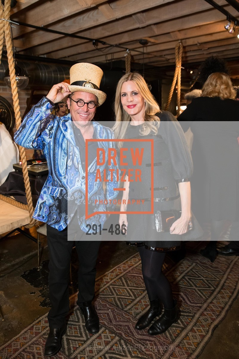 Ricky Serbin, Mary Beth Shimmon, KEN FULK Presents All Fools Day, US. US, April 1st, 2014,Drew Altizer, Drew Altizer Photography, full-service event agency, private events, San Francisco photographer, photographer California