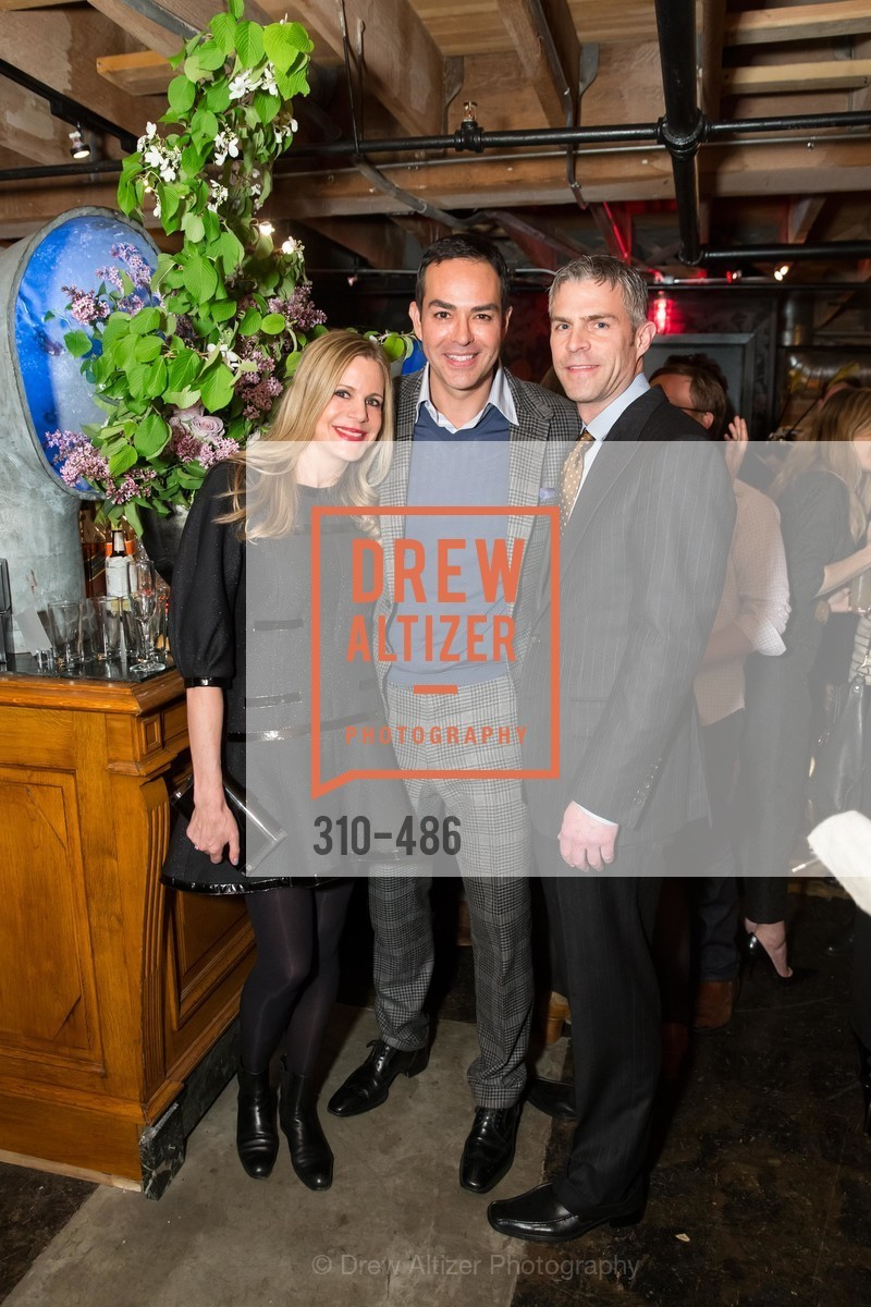 Mary Beth Shimmon, Gary Lopez, James Rogers, KEN FULK Presents All Fools Day, US. US, April 1st, 2014,Drew Altizer, Drew Altizer Photography, full-service event agency, private events, San Francisco photographer, photographer California