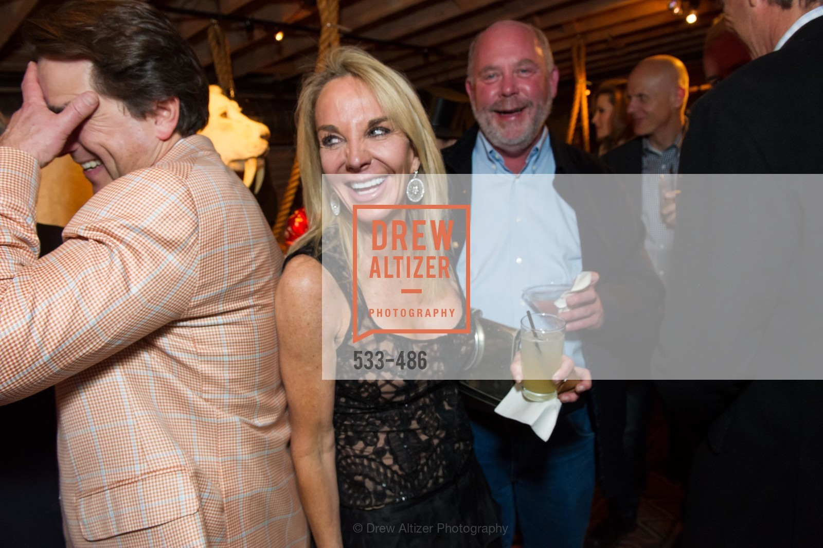 Michelle Cheatham, Paul Holm, KEN FULK Presents All Fools Day, US. US, April 1st, 2014,Drew Altizer, Drew Altizer Photography, full-service agency, private events, San Francisco photographer, photographer california