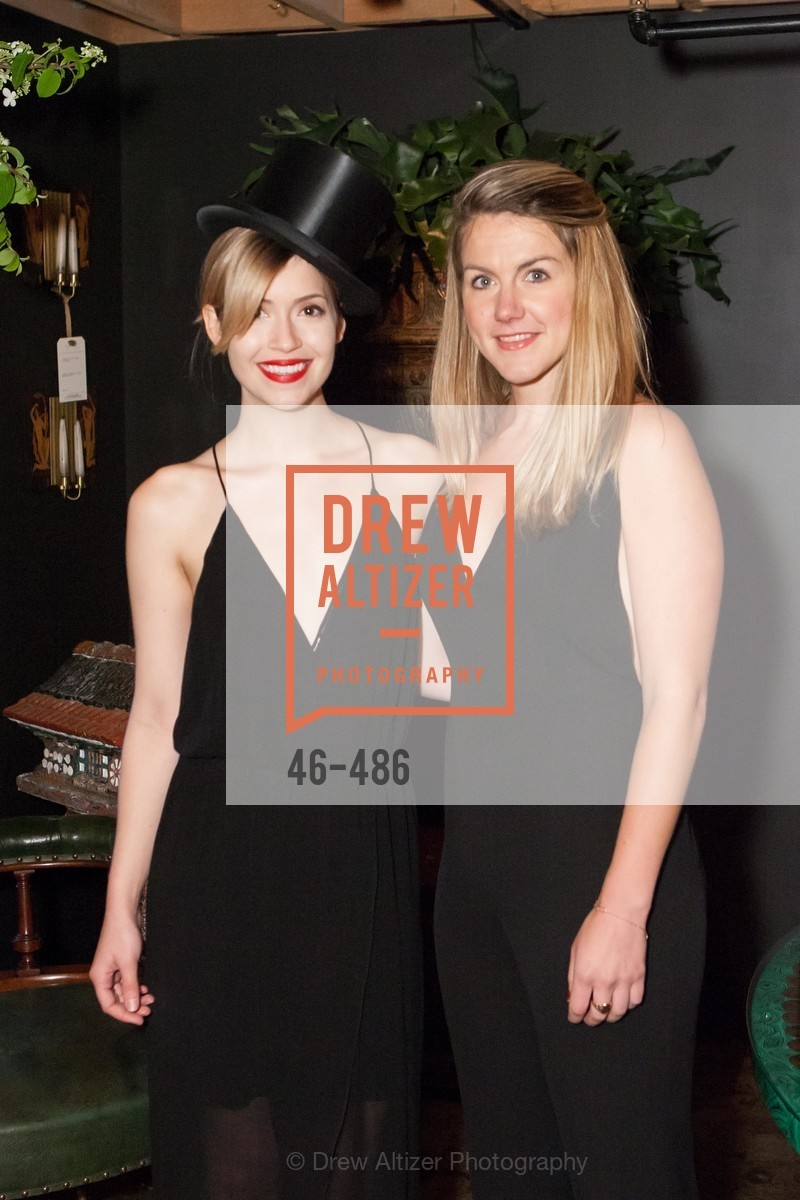 Holly Wilson, Kate Perry, KEN FULK Presents All Fools Day, US. US, April 1st, 2014,Drew Altizer, Drew Altizer Photography, full-service agency, private events, San Francisco photographer, photographer california