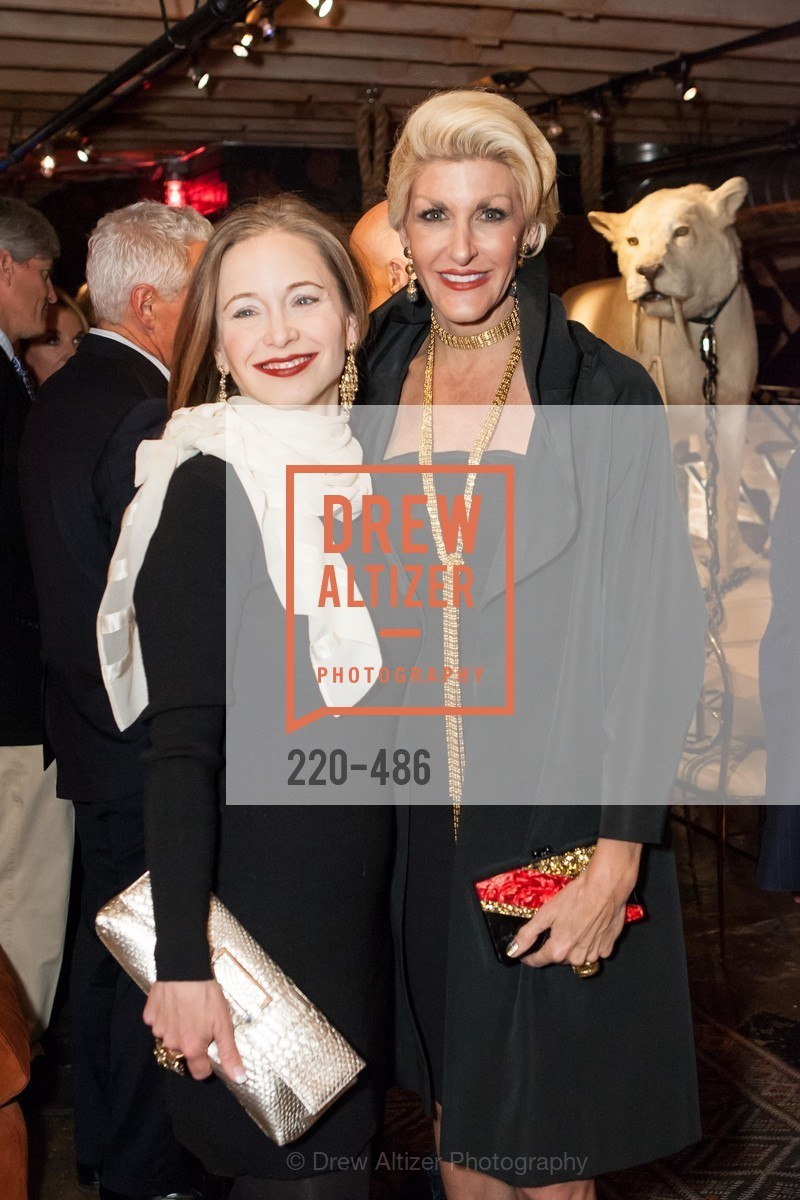 Mylea Charvat, Karen Caldwell, KEN FULK Presents All Fools Day, US. US, April 1st, 2014,Drew Altizer, Drew Altizer Photography, full-service agency, private events, San Francisco photographer, photographer california