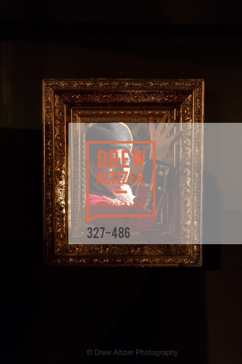 Jef Valentine, KEN FULK Presents All Fools Day, US. US, April 1st, 2014,Drew Altizer, Drew Altizer Photography, full-service agency, private events, San Francisco photographer, photographer california