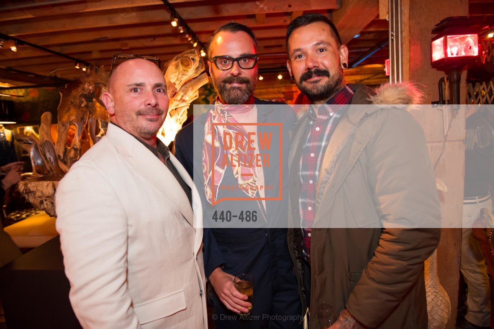 Will Roakey, Matt Bufford, Billy Picture, KEN FULK Presents All Fools Day, US. US, April 1st, 2014,Drew Altizer, Drew Altizer Photography, full-service agency, private events, San Francisco photographer, photographer california