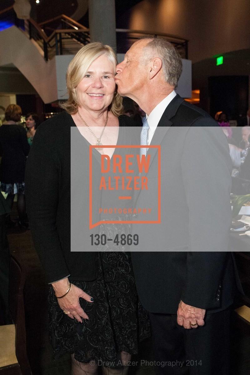 Paula Gambs, John Gambs, Photo #130-4869